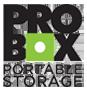 ProBox-logo