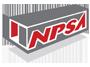/npsa-logo